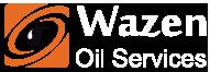 Wazen Oil Services
