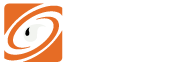 Wazen Oil Services