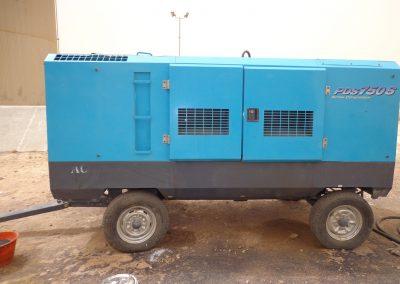 DSC00347