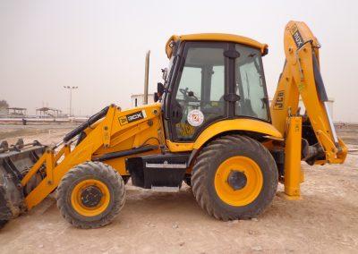 DSC00357